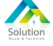 Solution-zuidlaren